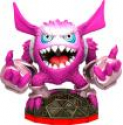 Deals List: Activision - Skylanders Trap Team Character Pack (Love Potion Pop Fizz) - Multi