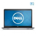 Deals List: Dell Inspiron 15 5000 Series Touchscreen Laptop with 5th gen Intel Core i7-5500U processor & Intel Realsense 3D Camera, 8GB/1TB/Windows 8.1