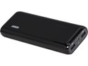 Deals List: Anker 2nd Gen Astro E4 Black 13000 mAh External Battery with PowerIQ Technology 79AN13K2-BA