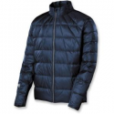 Deals List: Sierra Designs Capiz Down Jacket - Men's - 2013 Closeout