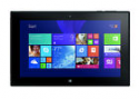 Deals List: Nokia Lumia 2520 32GB 10.1-inch Wi-Fi + 4G AT&T Tablet