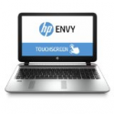 Deals List: HP ENVY 15-k020us, Intel® Core™ i7-4710HQ with Intel HD Graphics 4600,8GB,1TB,15.6 inch,Windows 8.1, SuperMulti DVD burner