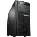 Deals List: Lenovo ThinkServer TS440 70AQ000YUX E3-1245 4GB Tower Server