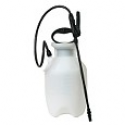 Deals List: Chapin 1 Gallon Lawn & Garden Sprayer