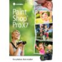 Deals List: PaintShop Pro X7 Download