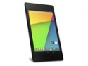 Deals List: Asus Google NEXUS7-ASUS-2B16 7 16GB Tablet (Gen 2, 2013 Model)