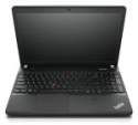 "Deals List: Lenovo ThinkPad Edge 15.6"" Notebook, Intel Core i5, 4GB RAM, 500GB HDD, Win7Pro"