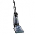 Deals List: Dirt Devil Quick and Light Carpet Washer (Model# FD50010)