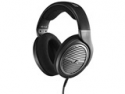 Deals List: Sennheiser HD 518 Open-Back Around-Ear Stereo Circumaural Headphones