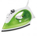 Deals List: Sunbeam GCSBBV-395-000 Classic Iron
