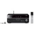 Deals List: Yamaha RX-V677 7.2-channel Wi-Fi Network AV Receiver with AirPlay