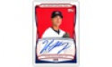 Deals List: Assortment of 2000 Baseball Cards