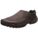 Deals List: Crocs Mens Yukon Slip-on Shoe