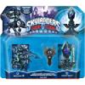 Deals List: Activision - Skylanders Trap Team Dark Element Expansion Pack - Multi