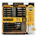 Deals List: Dewalt DWA2SLS32 MaxFit Screwdriving Set