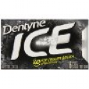 Deals List: Dentyne Ice Arctic Chill,16-count (Pack of 9)