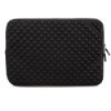 Deals List: iCozzier 11.6-12.5-inch Notebook Diamond Foam Splash Sleeve Carrying Bag