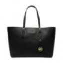 Deals List: Michael Kors Jet Set Medium Multi Function Travel Tote