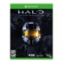 Deals List: Halo: The Master Chief Collection for Xbox One
