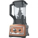Deals List: Ninjia Ultima Dual Stage Blender
