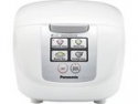 "Deals List: Panasonic SR-DF181 10-Cup (Uncooked) ""Fuzzy Logic"" Rice Cooker"