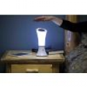 Deals List: ModernHome Motion Activated LED Light