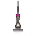 Deals List: Dyson DC65 Multi Floor Upright Vacuum Cleaner - Fuchsia (Certified Refurbished)