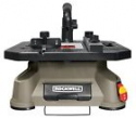 Deals List: ROCKWELL RK7323 Blade Runner X2 Portable Tabletop Saw