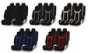 Deals List: Full Set of Sports Car Seat Covers