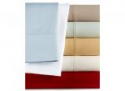 Deals List: 420 Thread Count Egyptian Cotton 6 Piece Sheet Sets (Twin, Full, Queen, king, or Cal. king, Various colors)