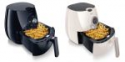 Deals List: Philips AirFryer with Rapid Air Technology (Refurbished)