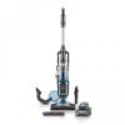 Deals List: Hoover Air Cordless Series 3.0 Bagless Upright Vacuum, BH50140