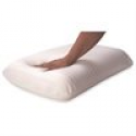 Deals List: ExceptionalSheets Ventilated 24x15-inch Memory Foam Pillows