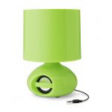 Deals List: iHOME Accent Lamp & MP3 Speaker System