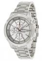 Deals List: Seiko Men's Chronograph Watch Model: SKS417