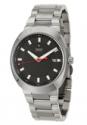 Deals List: Movado Men's Series 800 Watch Model: 2600107