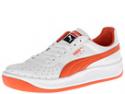 Deals List: PUMA Men's GV Special Running Shoes