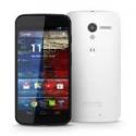 Deals List: Motorola Moto X 32GB XT1060 Developer Edition CDMA GSM Unlocked Smartphone