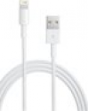 Deals List:  open box Generic Apple Lightning to USB Charge and Sync Cable (MD818ZM/A)
