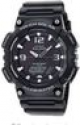 Deals List: Casio Men's AQ-S810W-1AV Solar Sport Combination Watch