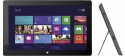 Deals List: Microsoft - Surface Pro with 128GB Memory, Pre-Owned