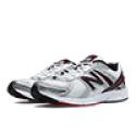 Deals List: New Balance 470 Men's Running Shoes, M470WRL3