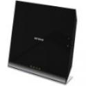 Deals List: Netgear R6200 Wireless AC 1200 Dual Band Gigabit Wi-Fi Router Refurb
