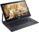 "Deals List: Acer Aspire R 13 R7-371T-50V5 , Intel Core i5-4210U 1.7GHz, 8GB DDR3L, 128GB SSD, USB 3.0, 13.3"" touch IPS LED (1920 x 1080), Intel HD 4400, 802.11n, Win 8.1"
