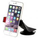 Deals List: Minisuit Mini Grip Car Dash Mount for iPhone 6 5 4 3, Galaxy S5 S3 S2, Note 3 2 1, HTC, Motorola, Nokia, Sony