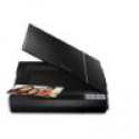 Deals List: Epson Perfection V37 Color Scanner