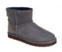 Deals List: UGG® Australia 'Classic Mini Deco' Boot (Men)
