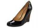 Deals List: Tommy Hilfiger Stetsen Womens Shoes