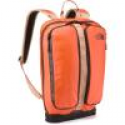 Deals List: The North Face Base Camp Lacon Daypack