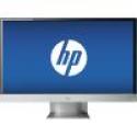 Deals List: HP Pavilion C4D27AA 27xi 27-inch Diagonal IPS LED Backlit Monitor